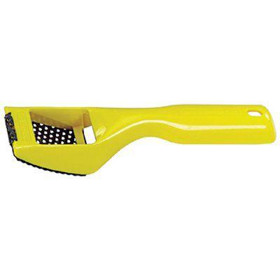 Stanley® - Surform® Shaver Tools  21-115