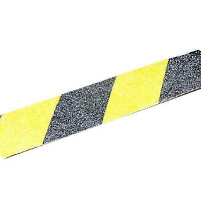 Striped Anti-Slip Tape