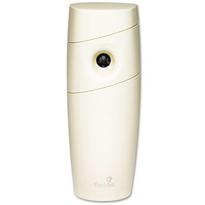 TimeMist Classic Metered Aerosol Fragrance Dispenser  321131TM