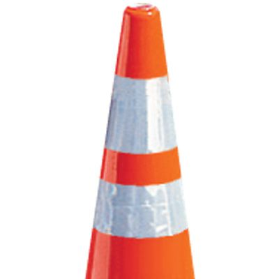 Traffic Cone Reflective Collar