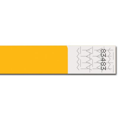 Solid Tyvek® Wristbands