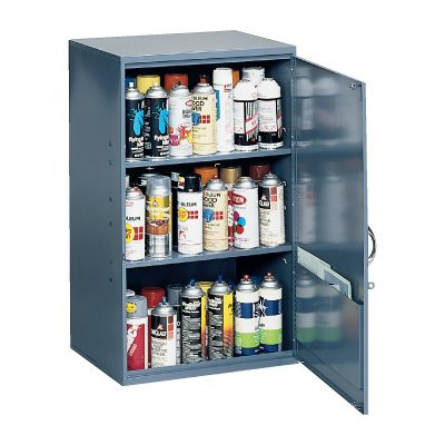 Utility Cabinets - Durham 056-95