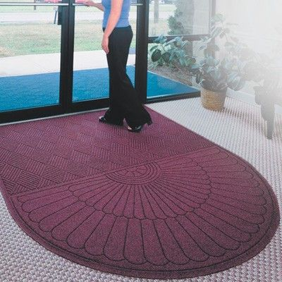 Waterhog™ Entrance Mats