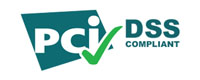 Certification PCI DSS