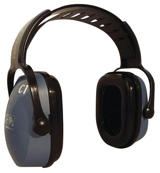 Kit hygiène pour le casque auditif Clarity®