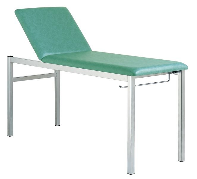 Table de massage Ecomaxkine