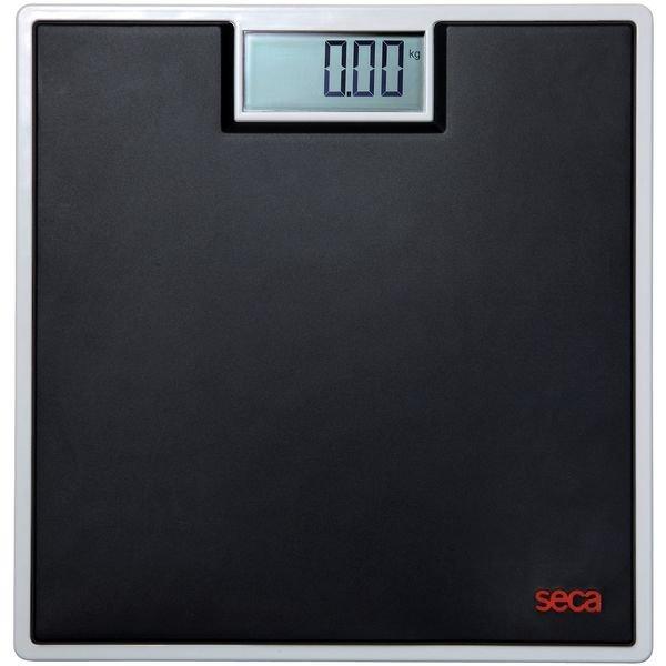 Pèse-personne électronique Seca Clara 803