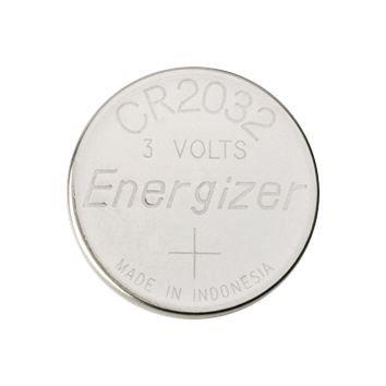 Piles lithium Energizer®