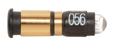 Ampoule Heine 2.5v 056 pour otoscope