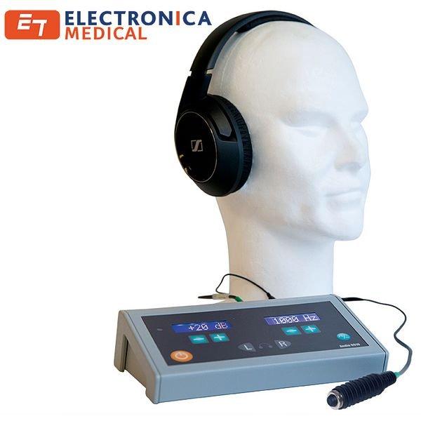 Audiomètre de dépistage 9910 Electronica Medical®