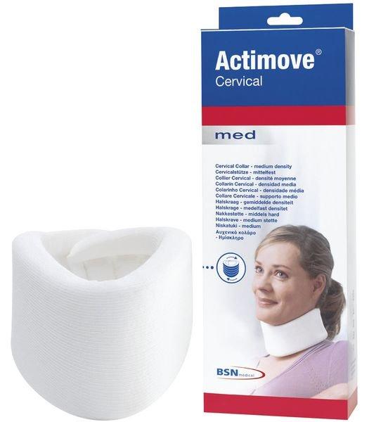 Collier cervical Actimove®