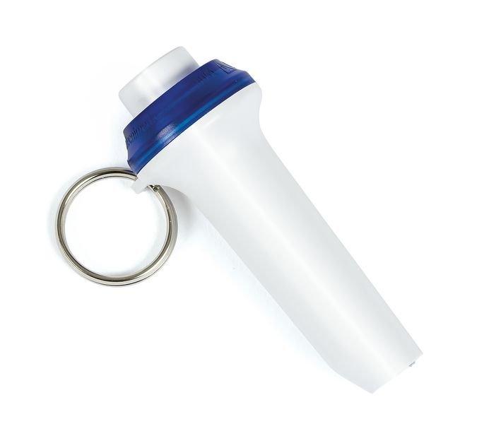 Mousti-click® soin après piqûres de moustiques