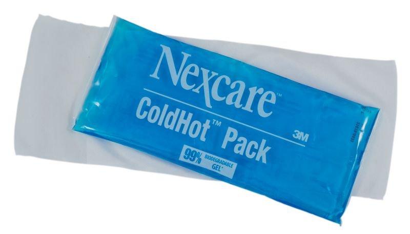 Poche de gel ColdHot Comfort