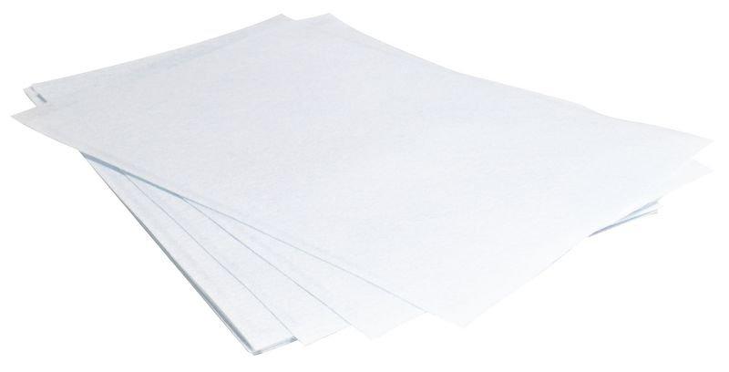Housse de protection pour poche de froid ou de chaud