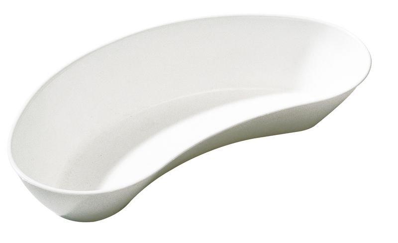 Haricot à pansements - polyéthylène