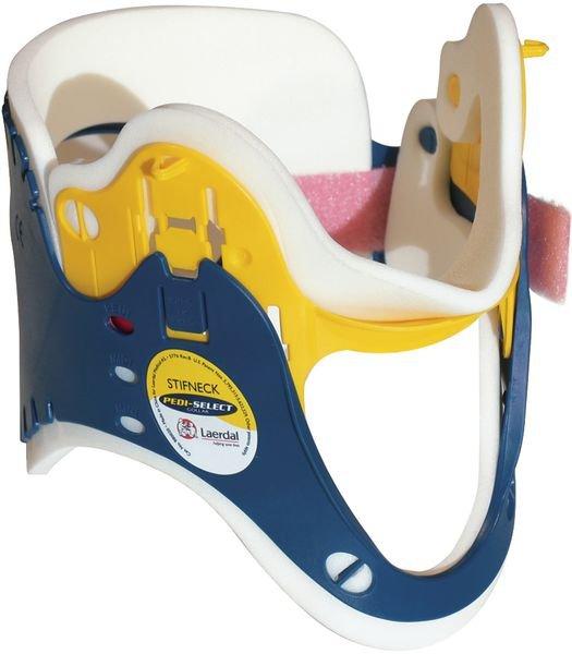 Collier cervical Stifneck Pedi-Select