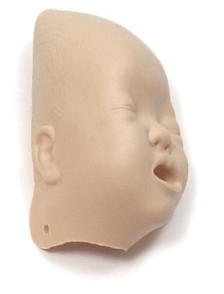 Masques de visage Resusci® Baby