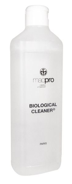 Biological Cleaner®