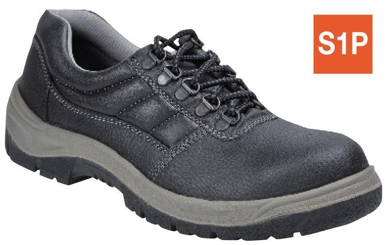 Chaussures de sécurité basses S1P mixtes Prosur®