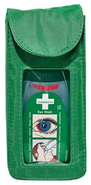 Etui porte-ceinture pour flacon L.N.S. 235 ml