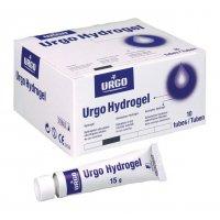 Hydrogel anti-brûlures Urgo