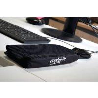 Support Ergodrift avant-bras et poignet pour bureau