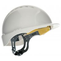 Casque de protection JSP® One Touch™