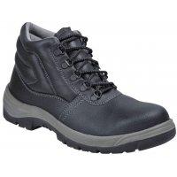 Chaussures de sécurité hautes Prosur®