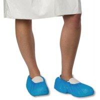 Sur-chaussures Dispopak®