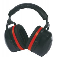 Casque anti-bruit 107 PNR