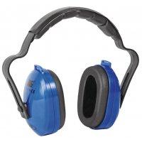 Casque anti-bruit Big Blue™