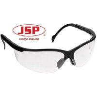 Lunettes de protection ajustables Optimal