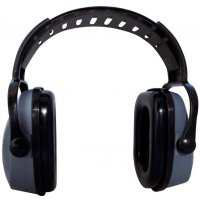 Casque anti-bruit Clarity®