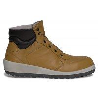 Chaussures de sécurité femme montantes S3 Brazza