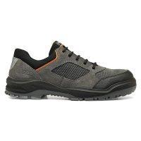 Chaussures de sécurité mixtes S1P Tilka