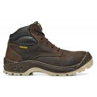 Chaussures de sécurité homme S3 Noumea