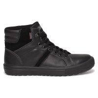 Chaussures de sécurité S3 mixtes Vision