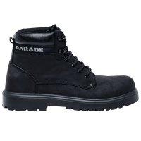 Chaussures de sécurité S3 hommes Kansas