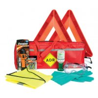 Kit ADR standard Protection
