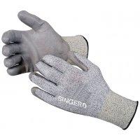 Gants anti-coupure en PEHD polyéthylène haute densité