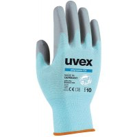 Gants anti-coupures agroalimentaires Uvex phynomic C3