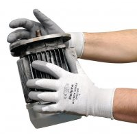 Gants anticoupure haute performance DyFlex®