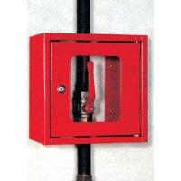 Coffrets de sécurité incendie pour coupure de vanne