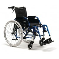 Fauteuil roulant Eclips 30