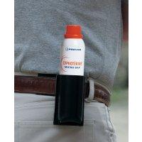 Etui de ceinture pour spray diphotérine Micro DAP