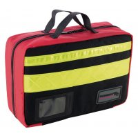 Trousse d'urgence Energy perfusion