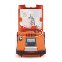 Défibrillateur Powerheart AED G5