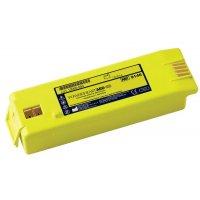 Batterie lithium pour défibrillateur Powerheart G3