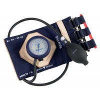 Tensiomètre manobrassard Spengler Vaquez Laubry® classic