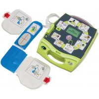 Défibrillateur Zoll AED Plus®